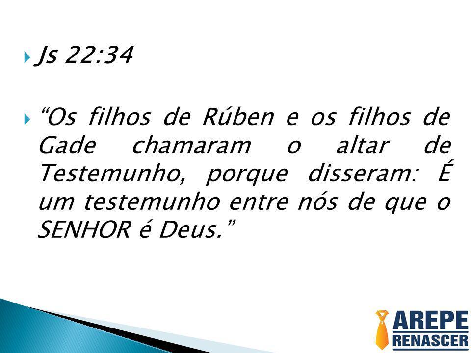 Js 22:34