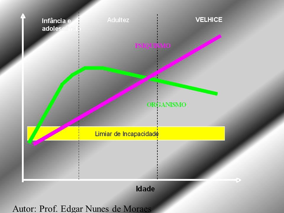 Autor: Prof. Edgar Nunes de Moraes
