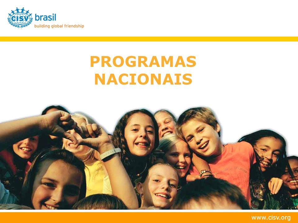 04/15/09 PROGRAMAS NACIONAIS