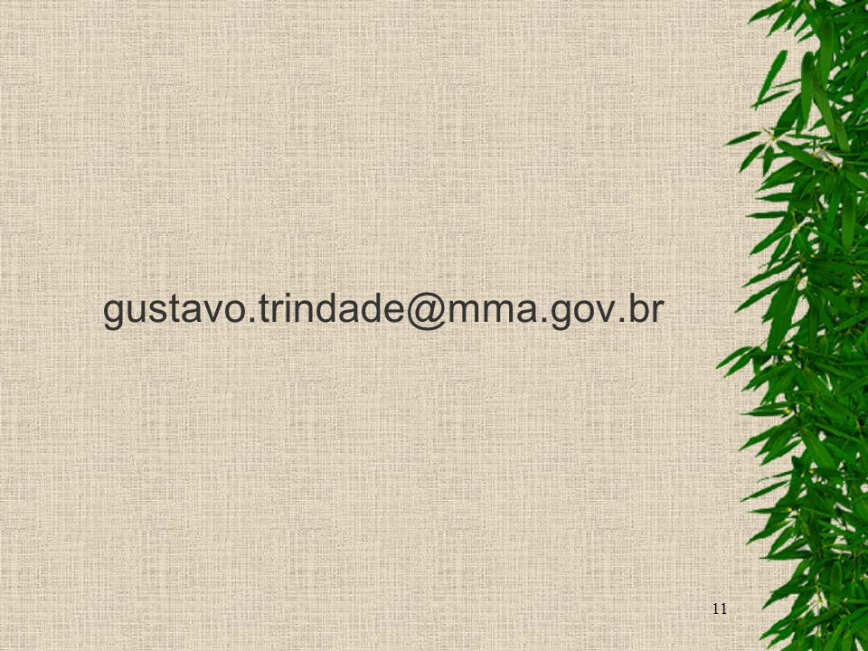 gustavo.trindade@mma.gov.br