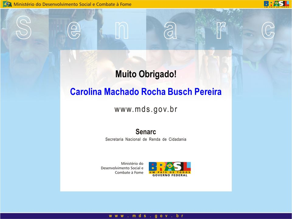 Carolina Machado Rocha Busch Pereira