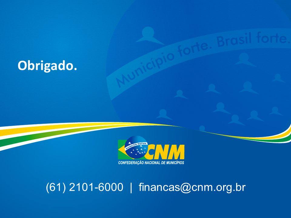 (61) 2101-6000 | financas@cnm.org.br