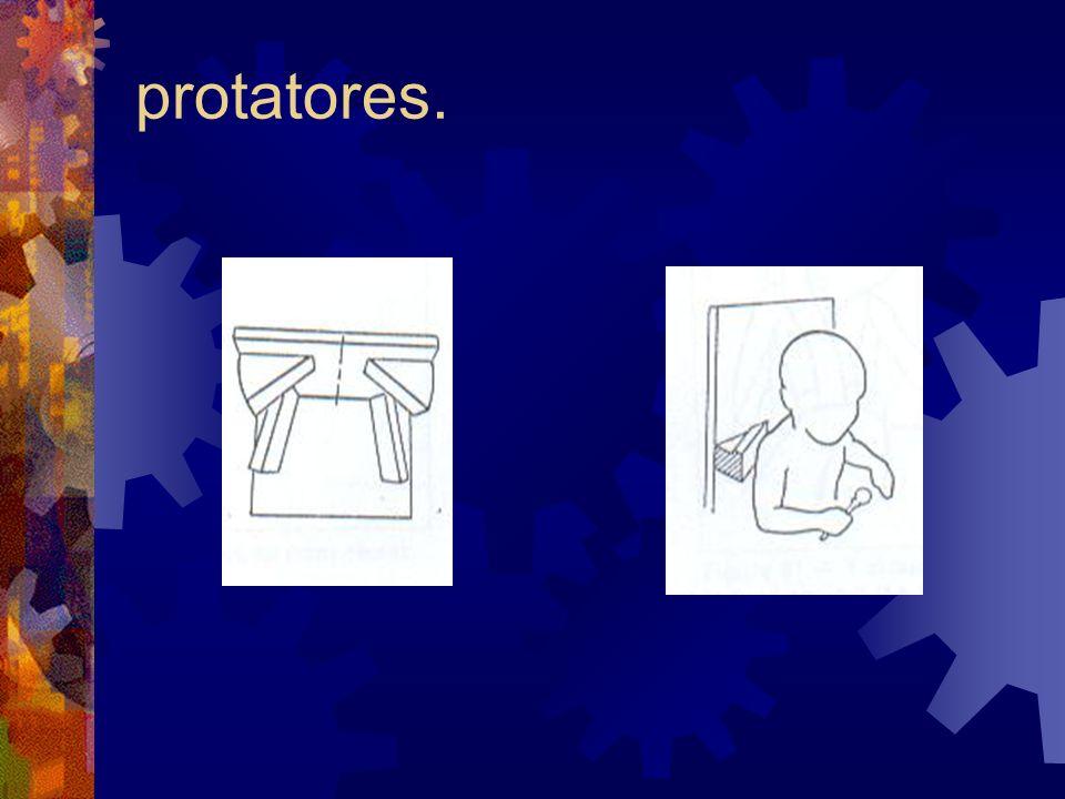 protatores.