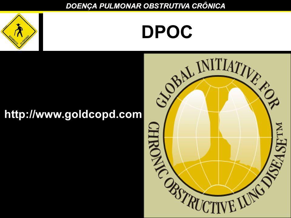 DPOC http://www.goldcopd.com