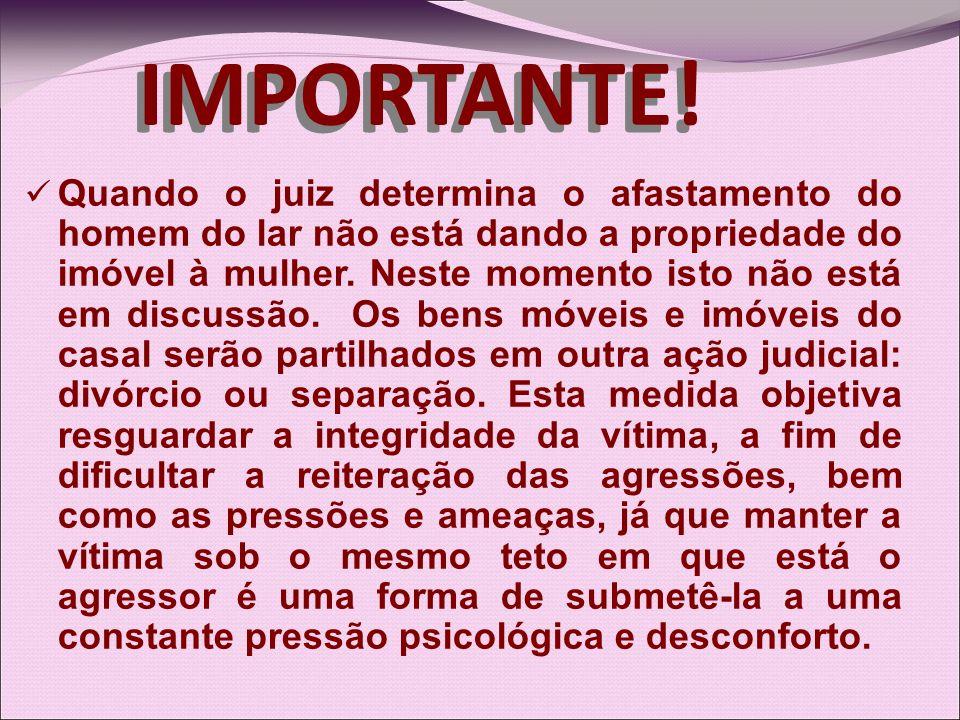 IMPORTANTE!