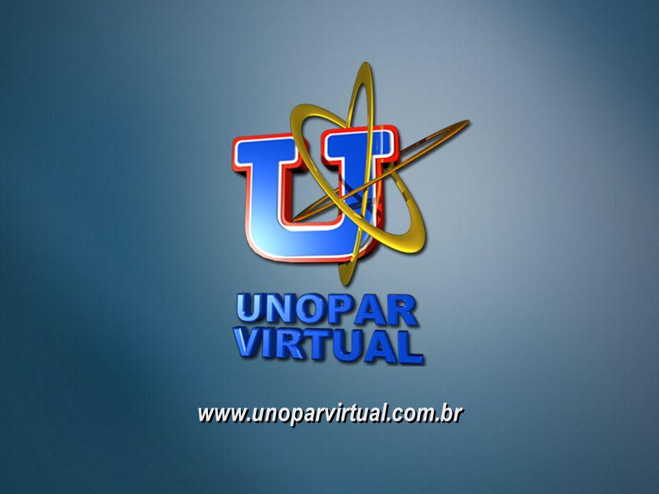 www.unoparvirtual.com.br