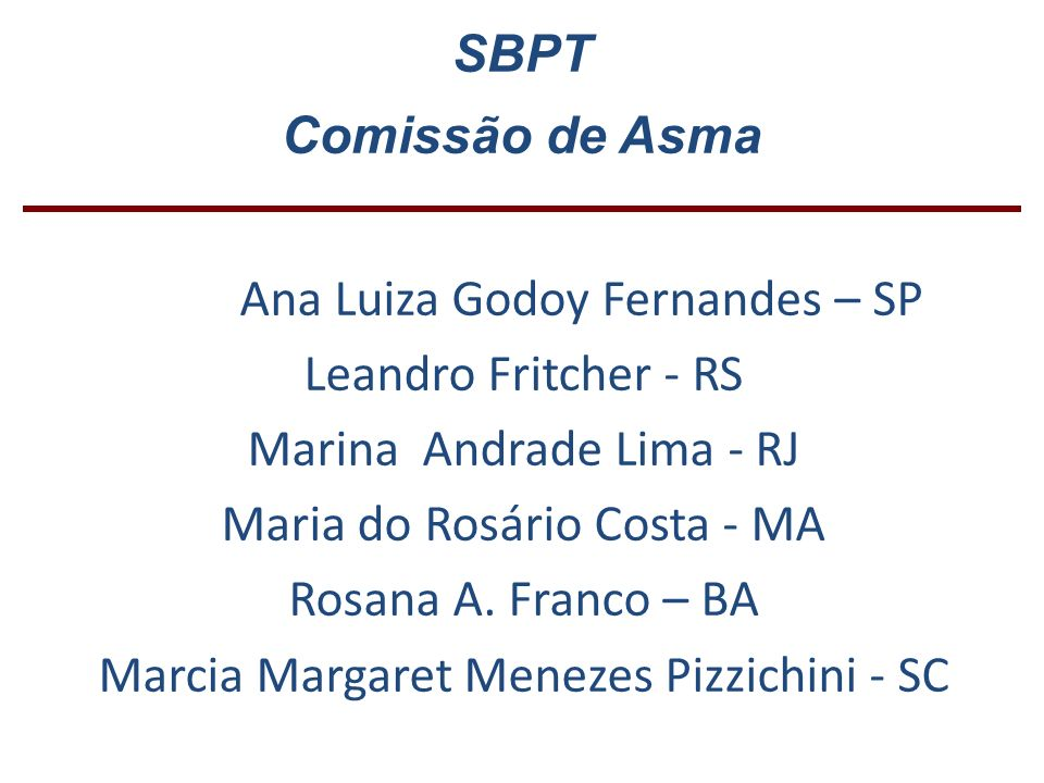 Marina Andrade Lima - RJ Maria do Rosário Costa - MA