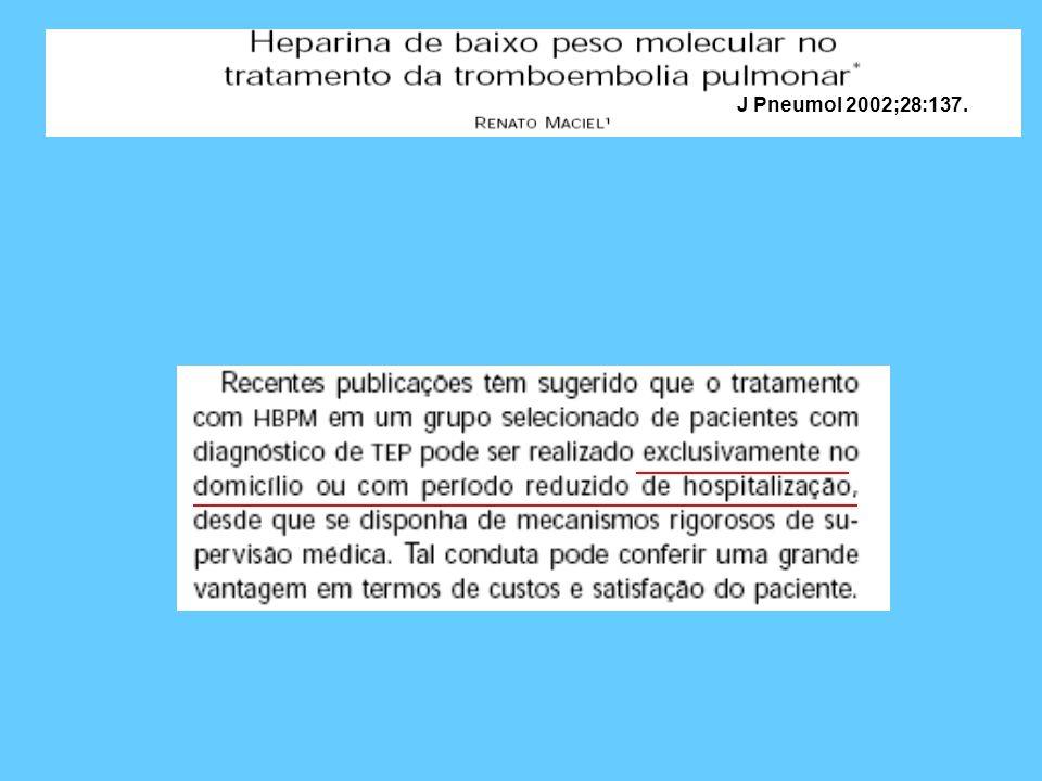 J Pneumol 2002;28:137.