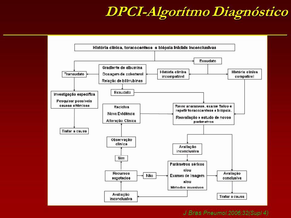 DPCI-Algorítmo Diagnóstico _______________________________________
