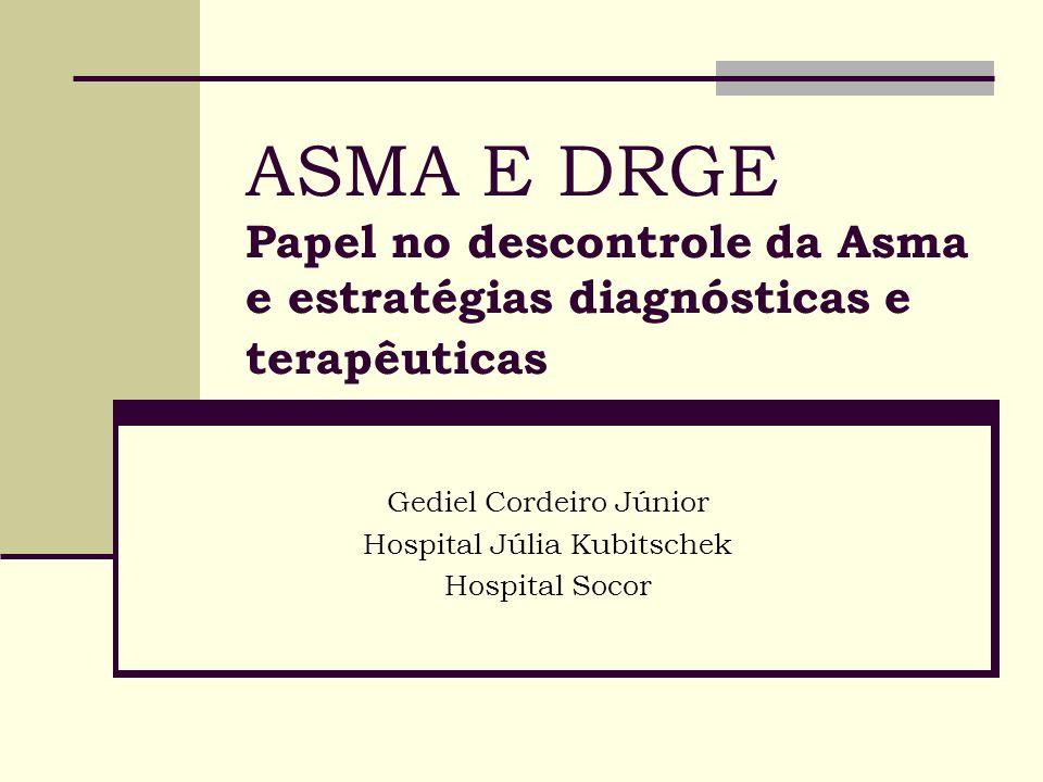 Gediel Cordeiro Júnior Hospital Júlia Kubitschek Hospital Socor