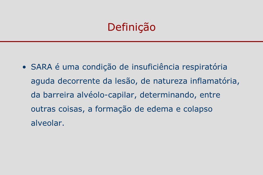 Definição