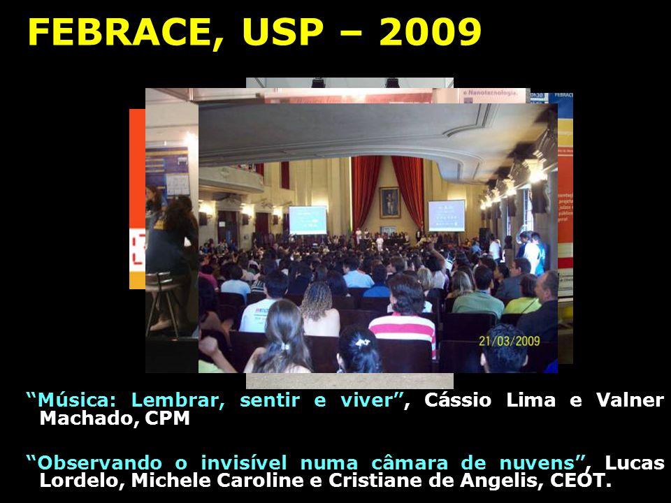 Universidade de São Paulo