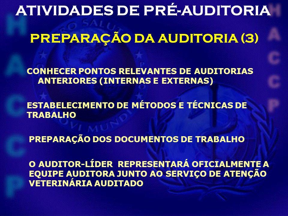 PREPARAÇÃO DA AUDITORIA (3)