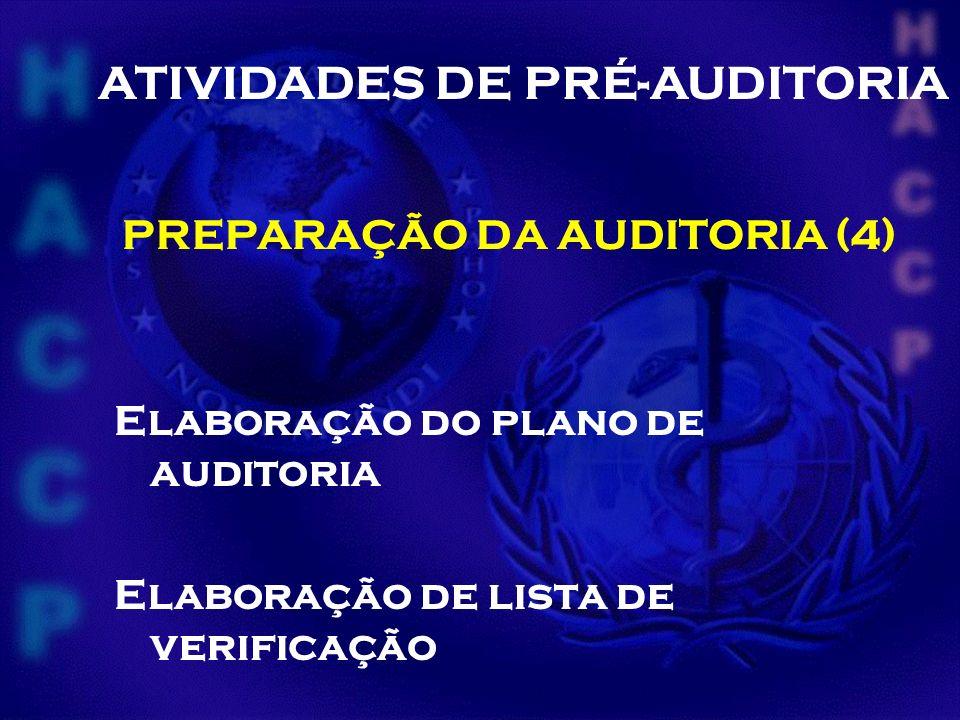 PREPARAÇÃO DA AUDITORIA (4)