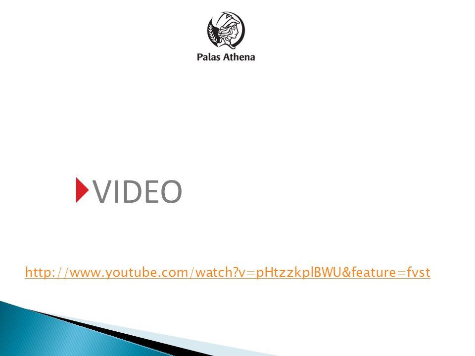 VIDEO http://www.youtube.com/watch v=pHtzzkplBWU&feature=fvst