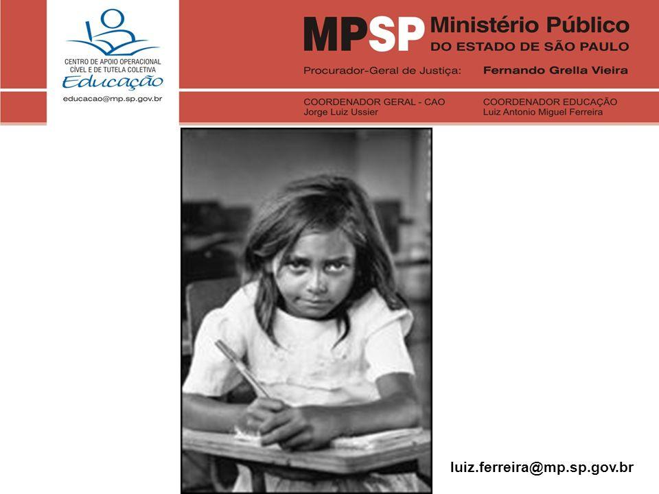 luiz.ferreira@mp.sp.gov.br