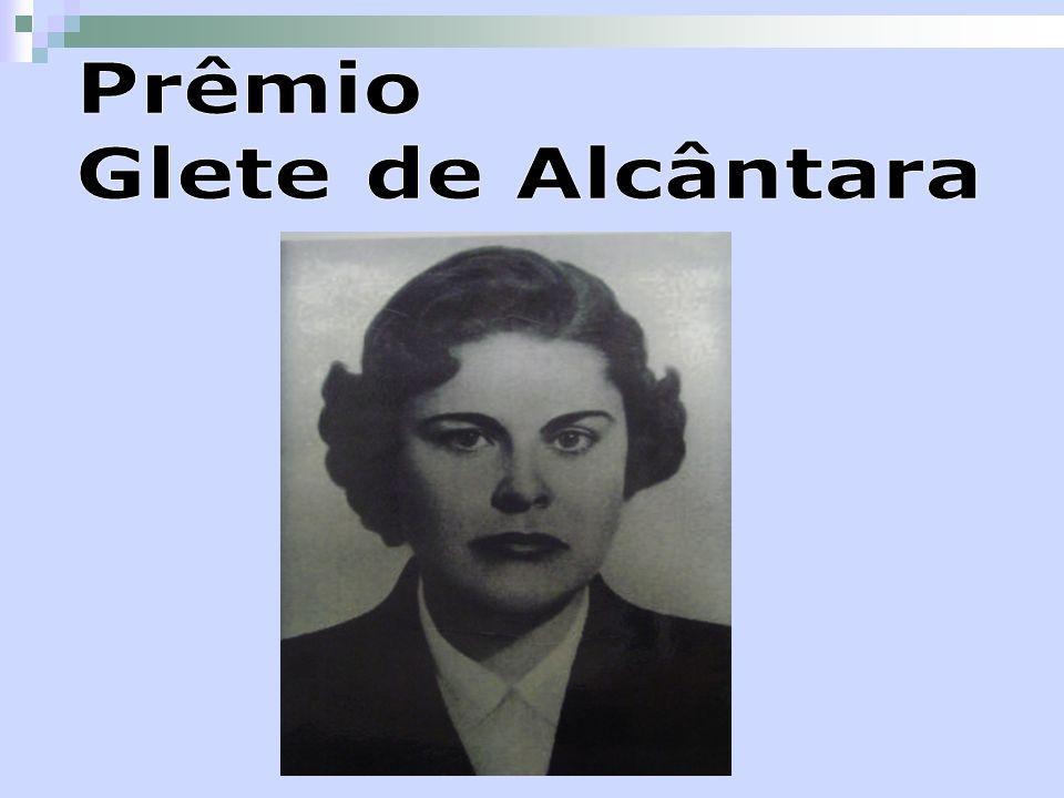 Prêmio Glete de Alcântara