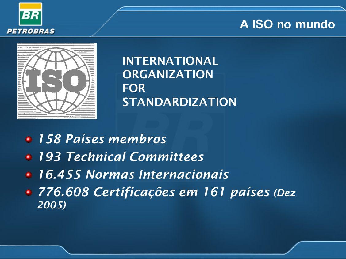 16.455 Normas Internacionais