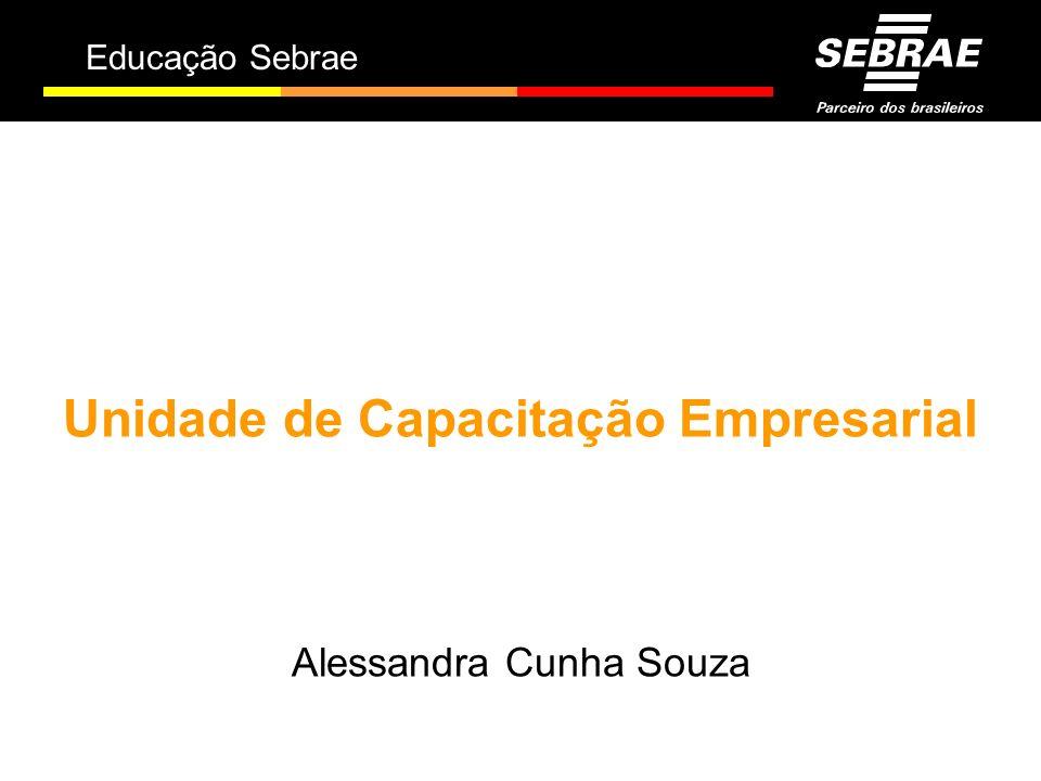 Unidade de Capacitação Empresarial