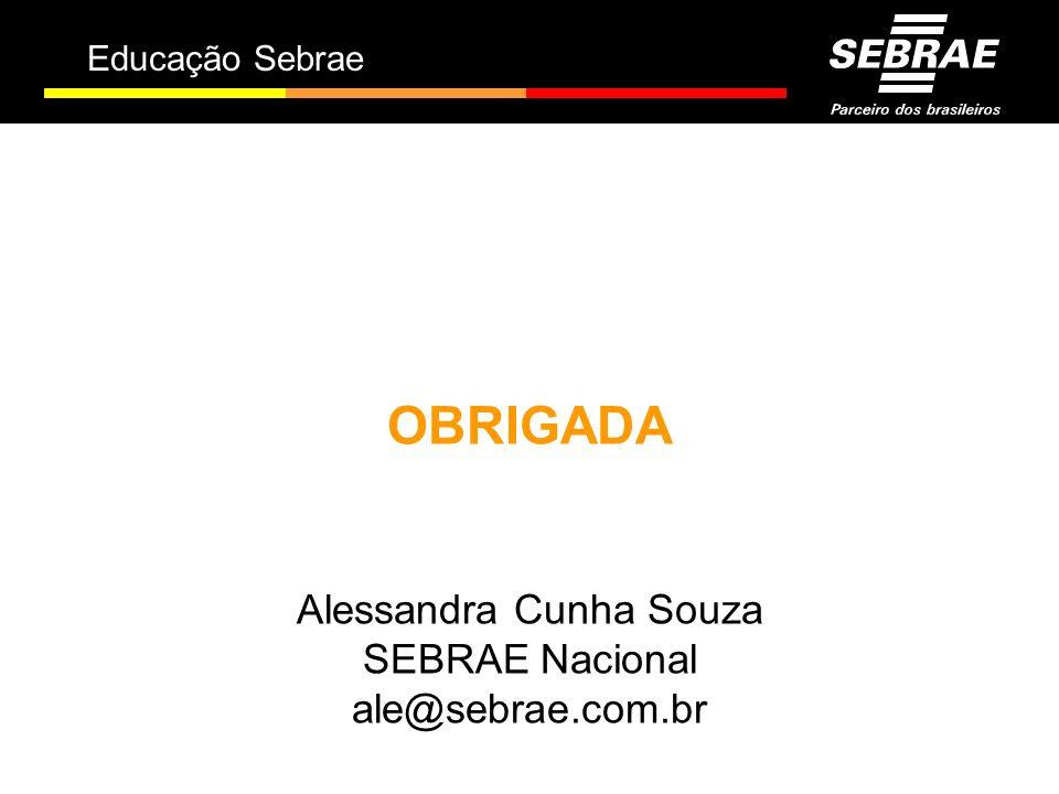 Alessandra Cunha Souza