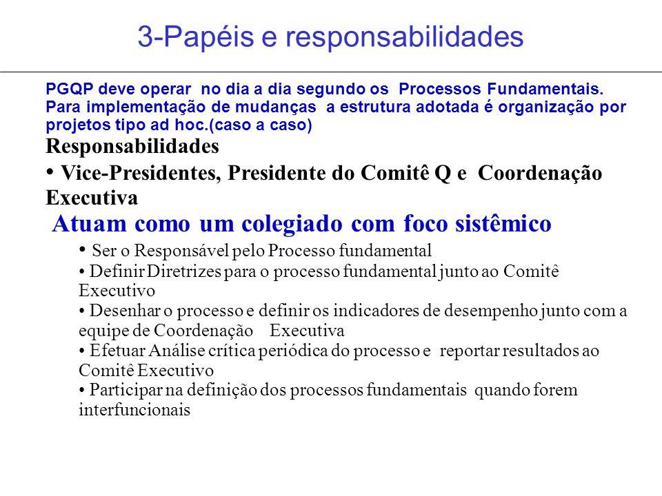 3-Papéis e responsabilidades