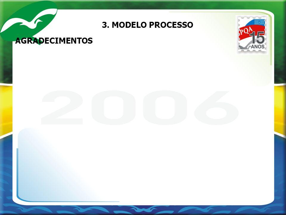 3. MODELO PROCESSO AGRADECIMENTOS
