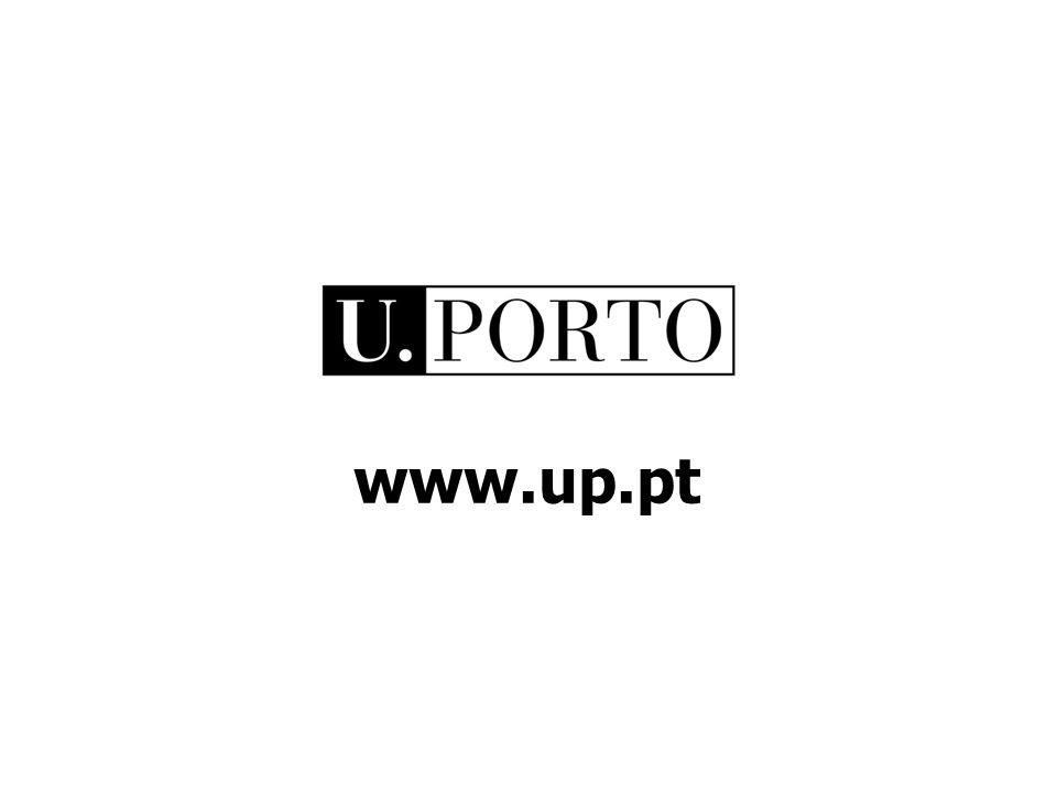 www.up.pt