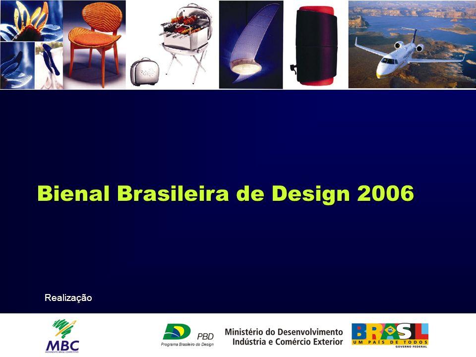 Bienal Brasileira de Design 2006