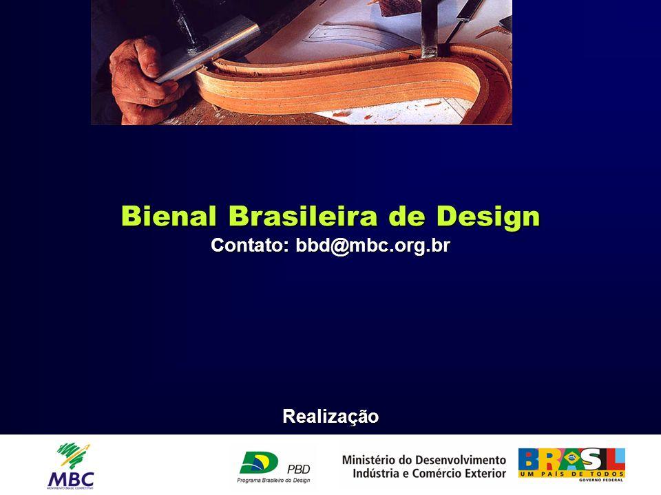 Contato: bbd@mbc.org.br