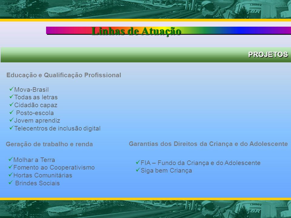Janice Dias PETROBRAS - Comunicação Nacional