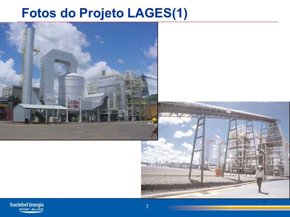 Fotos do Projeto LAGES(1)