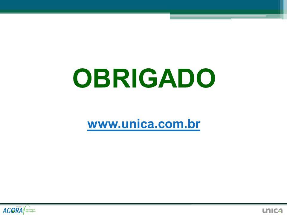 OBRIGADO www.unica.com.br 35