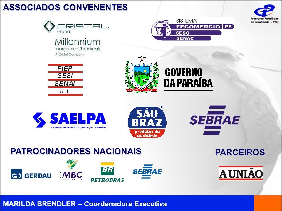 ASSOCIADOS CONVENENTES