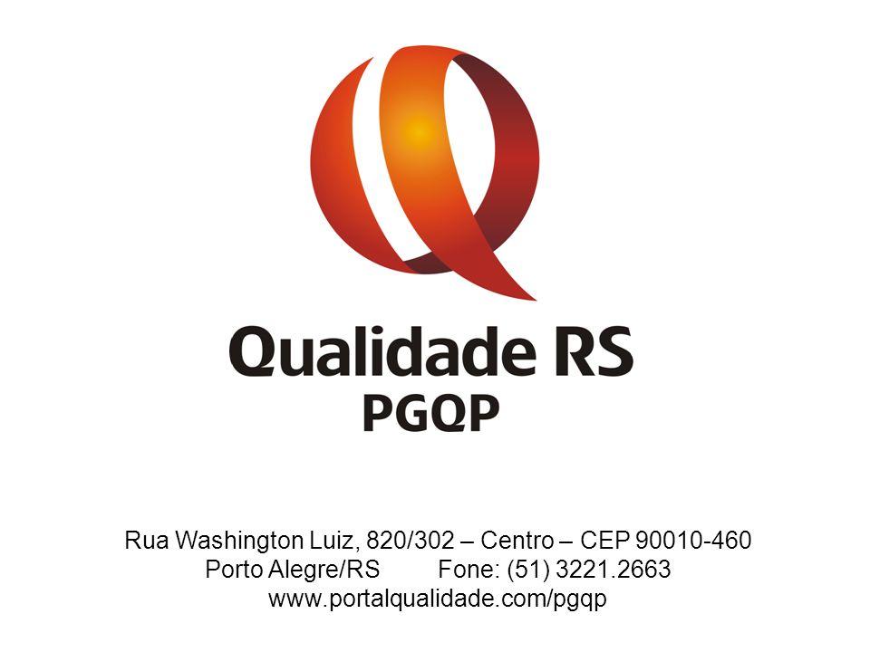 Rua Washington Luiz, 820/302 – Centro – CEP 90010-460