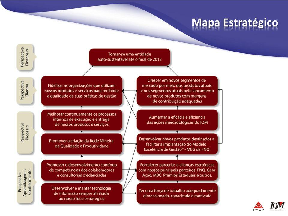 Mapa Estratégico 6