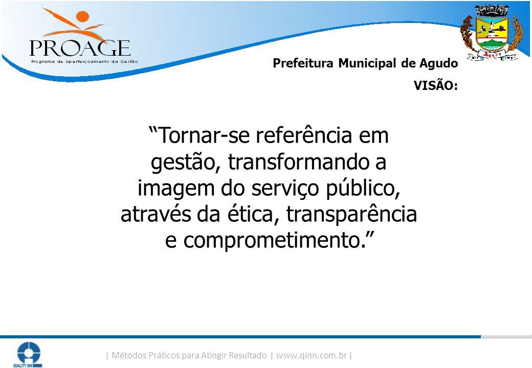 Prefeitura Municipal de Agudo