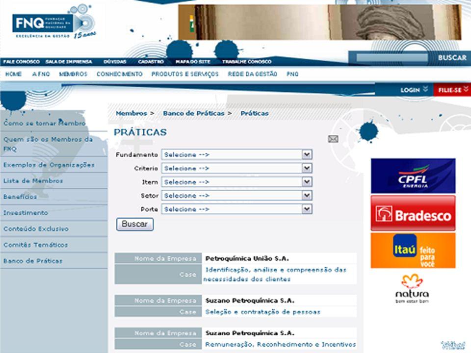 PORTAL: www.fnq.org.br