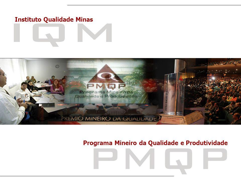 Instituto Qualidade Minas