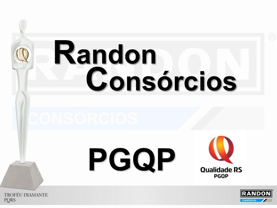 Randon Consórcios PGQP