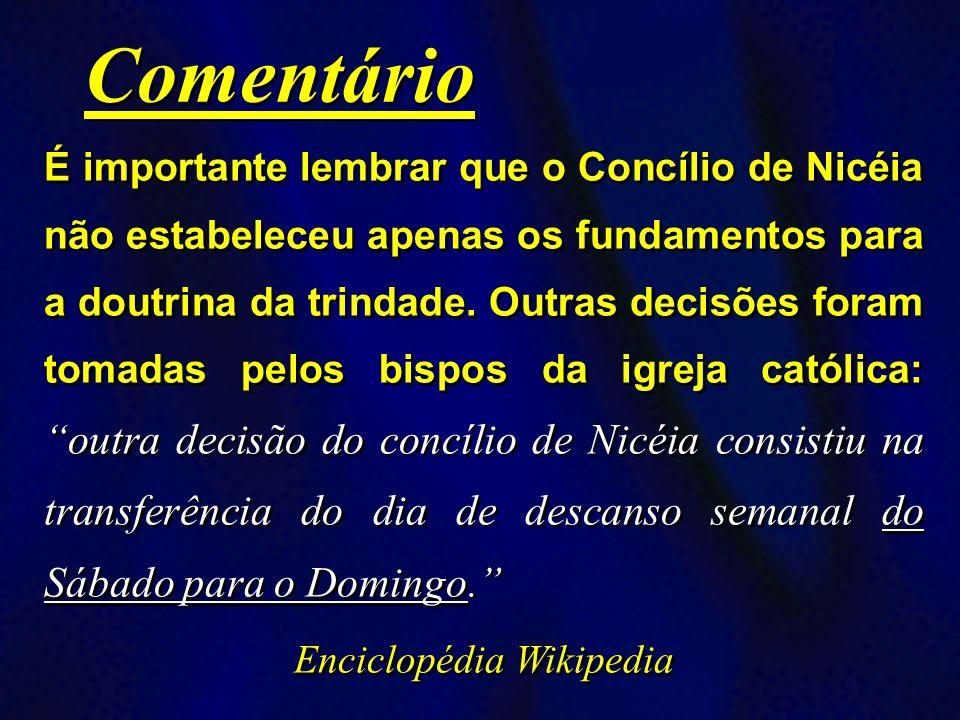 Enciclopédia Wikipedia