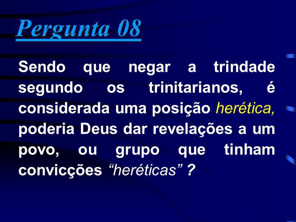 Pergunta 08