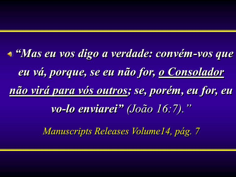 Manuscripts Releases Volume14, pág. 7