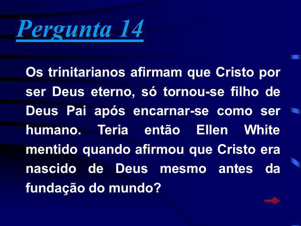 Pergunta 14