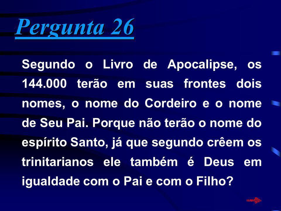 Pergunta 26