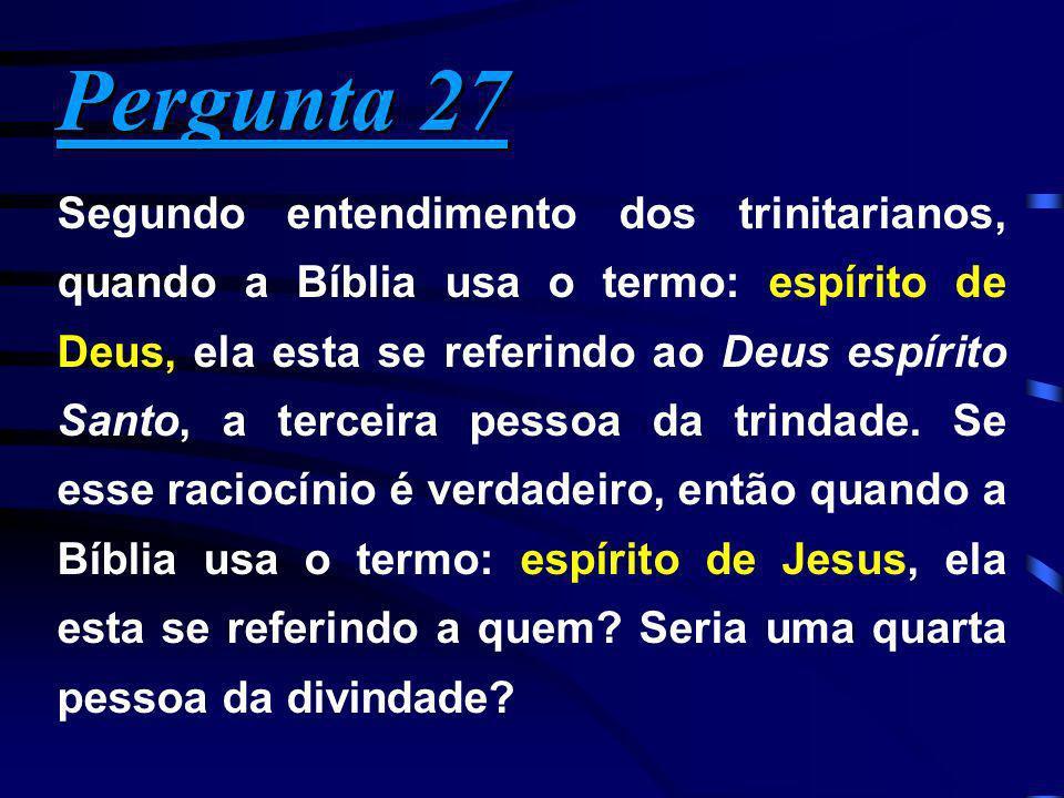 Pergunta 27