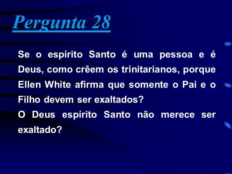 Pergunta 28