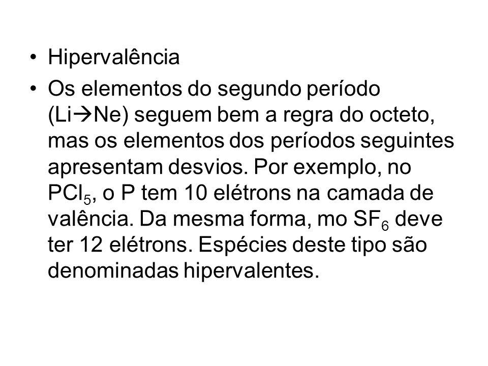 Hipervalência
