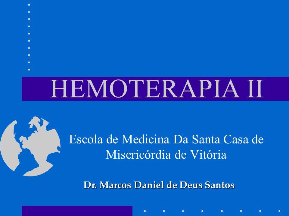 Escola de Medicina Da Santa Casa de Misericórdia de Vitória