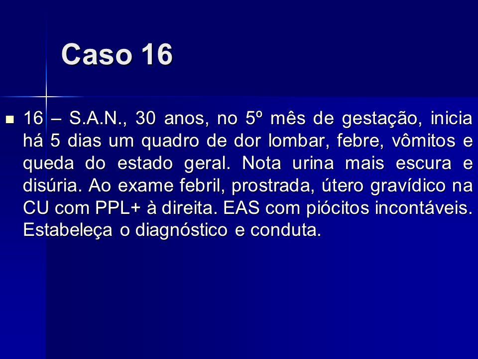Caso 16