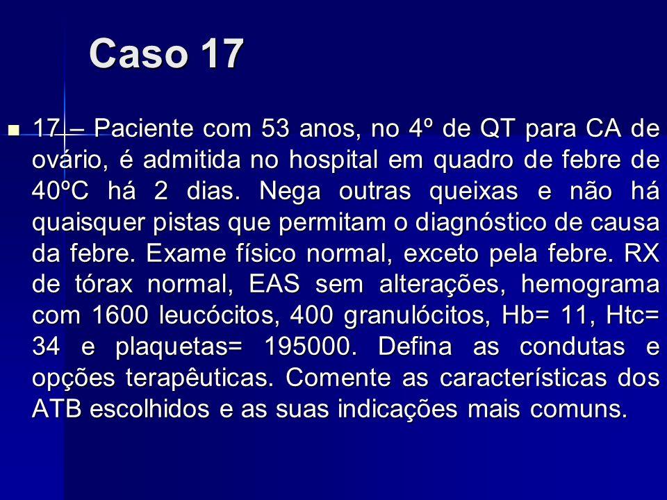 Caso 17